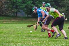 IMG_7444j (indygaa) Tags: indy gaa hurling pub league indiana indianapolis sliotar irish sports ireland winning