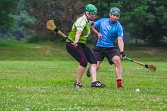 IMG_7442j (indygaa) Tags: indy gaa hurling pub league indiana indianapolis sliotar irish sports ireland winning