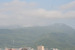 2019.07.08 (池田隆一) Tags: sapporo teine