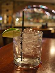 P6291919 (robotbrainz) Tags: bychristine pa pennsylvania cocktail olympusomdem10 gintonic bethlehem lehighvalley