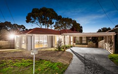 2 Clipper Court, Ringwood VIC