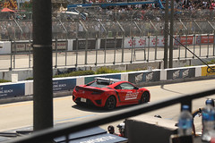 Acura Grand Prix of Long Beach