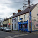 2019-06-07 06-22 Irland 522 Galway, St. Francis Street