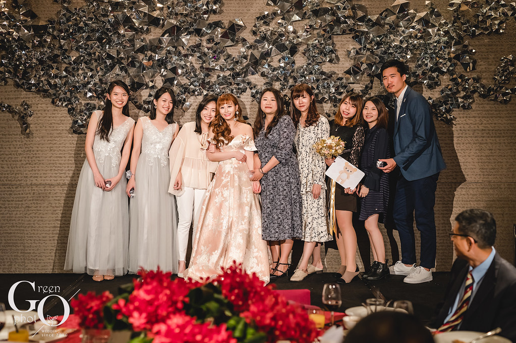wedding day-56