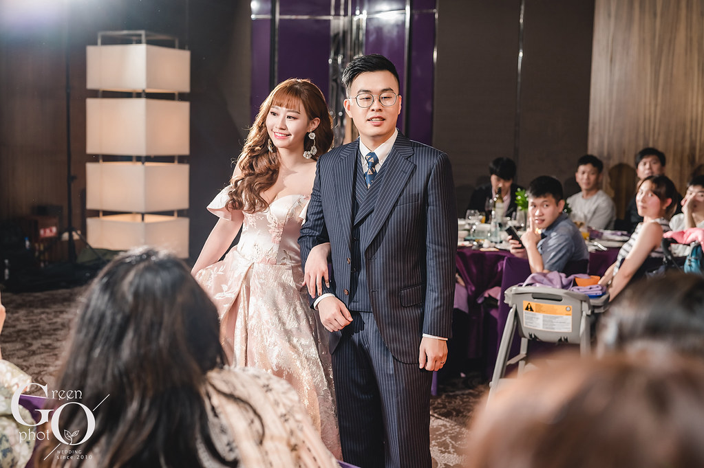wedding day-47