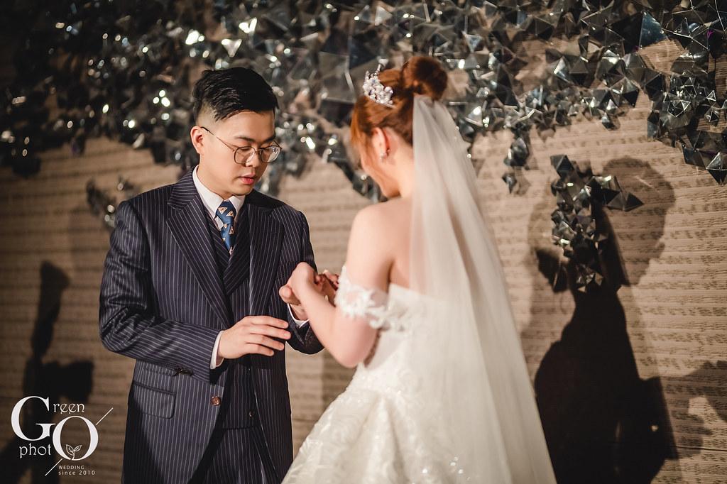 wedding day-40