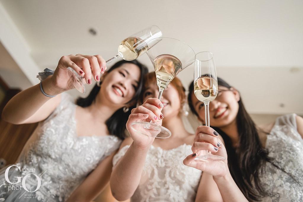 wedding day-5