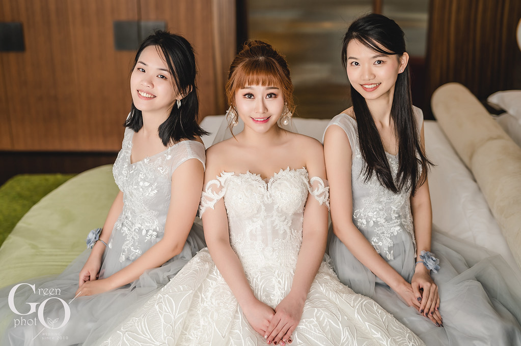 wedding day-4