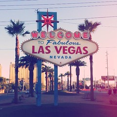 What happens in Vegas ... (Diane.Maclaine.Photography) Tags: instagram travel photography photographer vacation holiday usa whathappensinvegas lasvegas