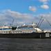 Blohm + Voss Dock 11