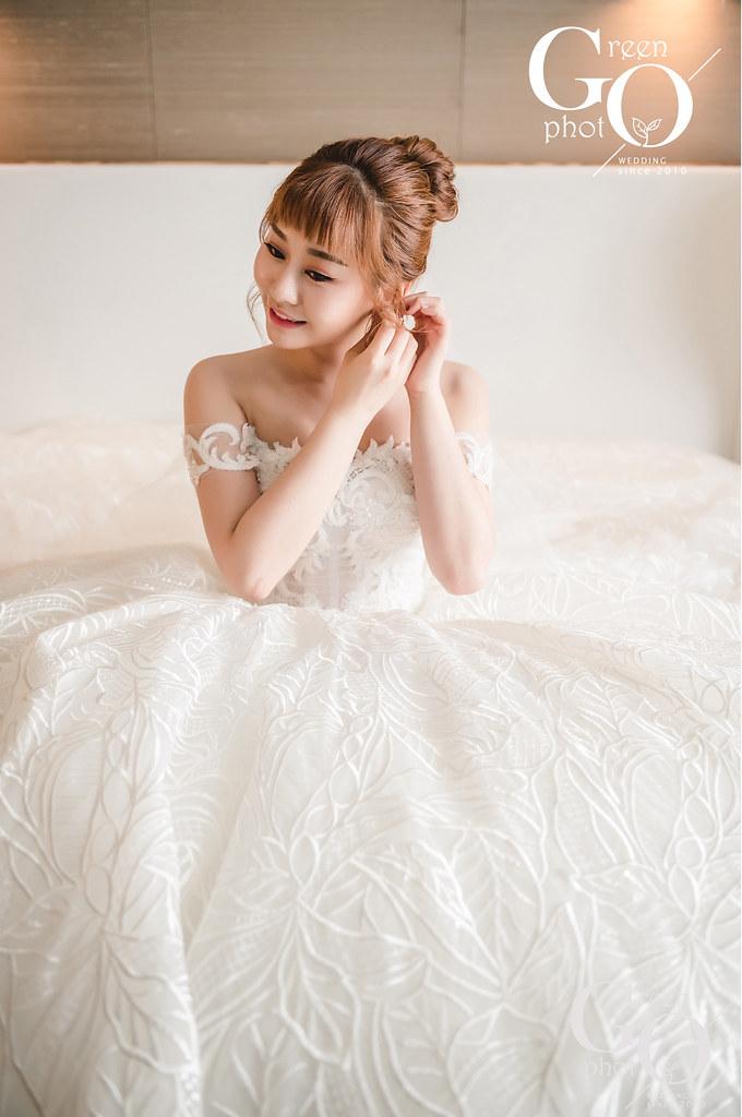 wedding day-6-01