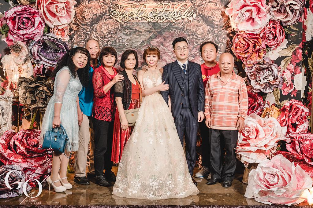 wedding day-77