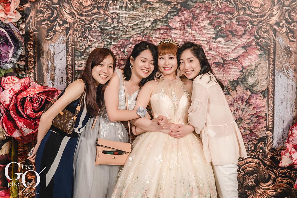 wedding day-76