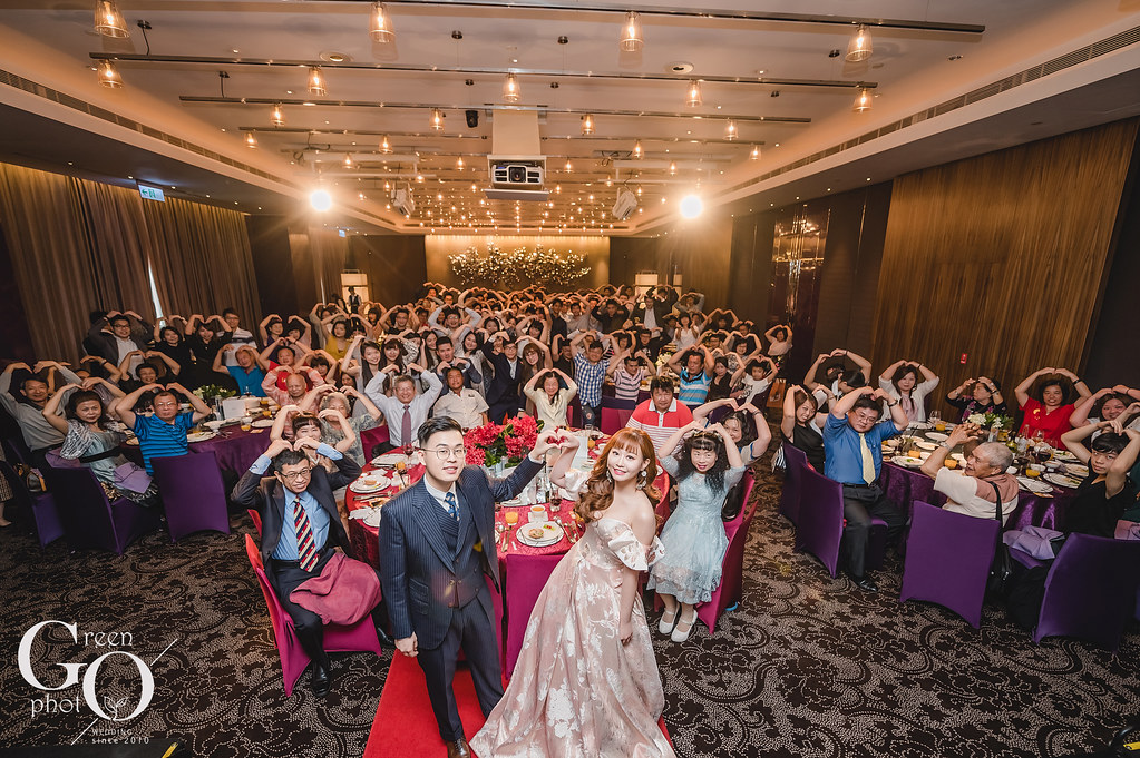 wedding day-51