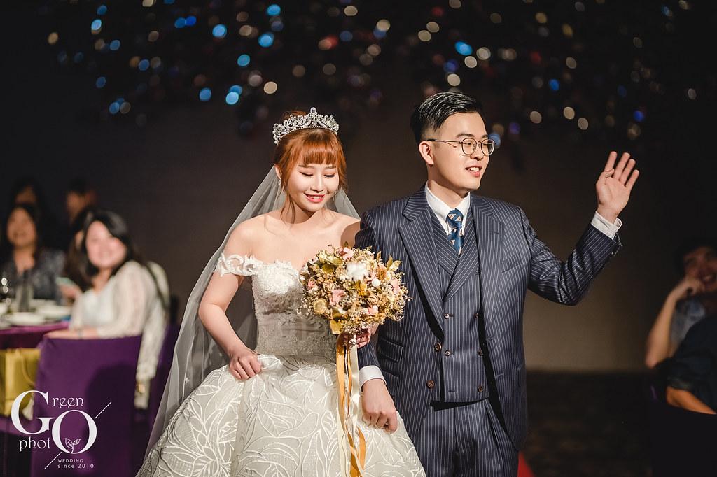 wedding day-38
