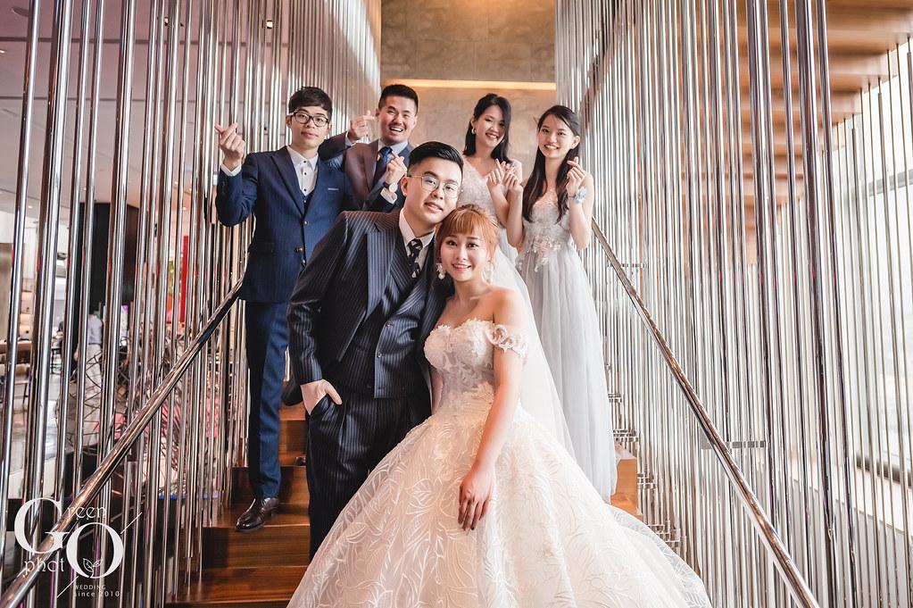 wedding day-30