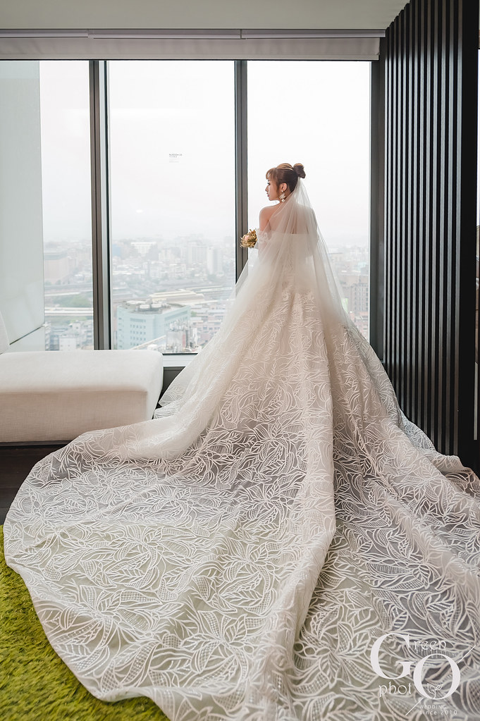 wedding day-24