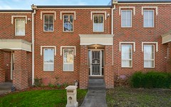 6/31 Loxton Terrace, Epping VIC