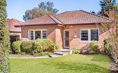 27 Glenayr Avenue, Denistone West NSW