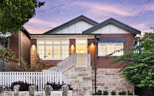9 Reynolds Avenue, Rozelle NSW 2039