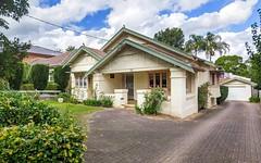 50 Wakeford Road, Strathfield NSW