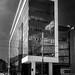 Katowice City Hall