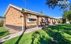 353 Rau Street, East Albury NSW