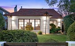 61 Hinkler Crescent, Lane Cove NSW