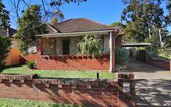 127 Targo Road, Girraween NSW
