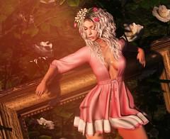 I am not your fault (Sadystika Sabretooth) Tags: catwa events fameshed maitreya phoenix secondlife shopping ubersl avaway deaddollz glamaffair lepoppycock level lode yummy