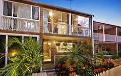 4/7-9 Pemell Lane, Newtown NSW