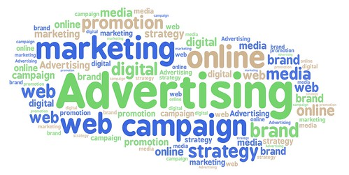 Advertising by EpicTop10.com, on Flickr