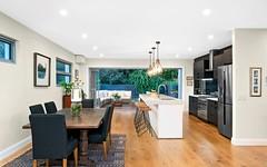 11 First Avenue, Lane Cove NSW