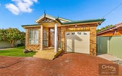 124a Millett Street, Hurstville NSW