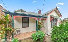 21 Melville Street, West Ryde NSW