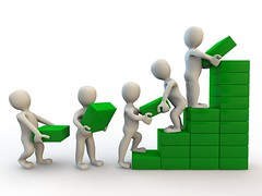 21760978_m (solutionist999) Tags: growth teamwork cooperation business finance chart improvement wealth graph red action movingup investment diagram men cartoon concepts ideas computergraphic report progress isolated white businessman threedimensionalshape illustrationandpainting achievement physicalactivity holding render whitebackground isolatedonwhite bargraph standing holdinghands male team