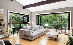 7 Caloola Place, Baulkham Hills NSW