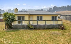 72 Fourfoot Road, Geeveston TAS