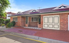 27C Haywood Close, Wetherill Park NSW