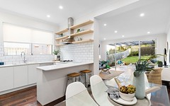 140 Oberon Street, Coogee NSW