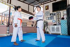 DSC_0035 (bigboy2535) Tags: wado karate federation hua hin thailand wkf tkf sensei boat john oliver