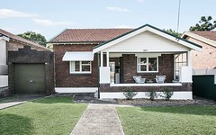 109 Patterson Street, Concord NSW