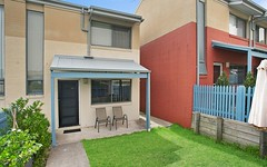 5/9 Johnson Street, Maitland NSW