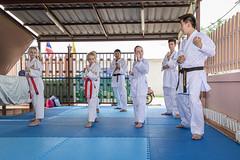 DSC_0011 (bigboy2535) Tags: wado karate federation hua hin thailand wkf tkf sensei boat john oliver
