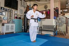 DSC_0004 (bigboy2535) Tags: wado karate federation hua hin thailand wkf tkf sensei boat john oliver