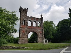2019-07-07 14.15.06 (littlereview) Tags: southmountain maryland frederick 2019 littlereview summer park gathland ruins blog