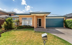 30 Locky Grove, Lyndhurst VIC