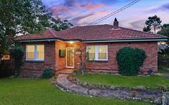 5 Roper Lane, Hornsby NSW