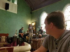 2019-07-07 13.05.08 (littlereview) Tags: southmountain maryland frederick 2019 littlereview food church shopping concert music family blog