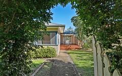 15 O'Flynn Street, Lismore Heights NSW